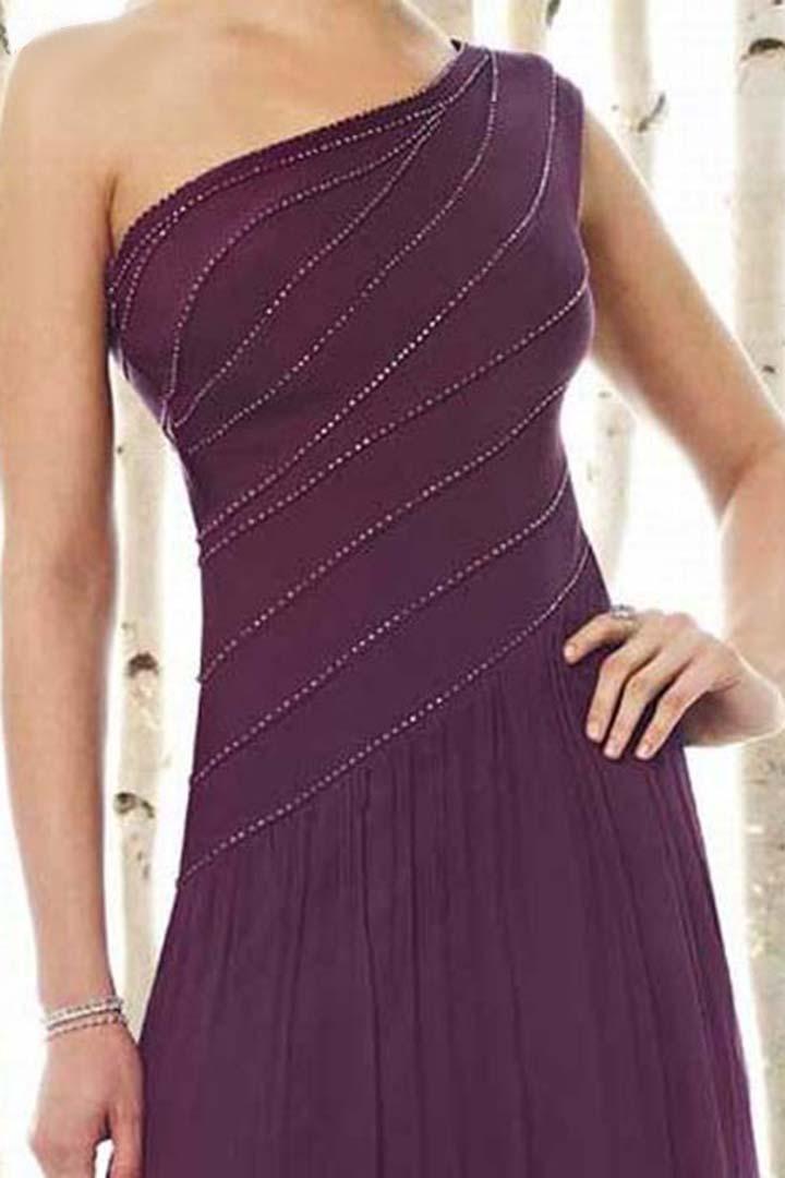 Online Women's Tailor